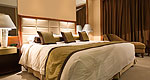 Lodging and Hotels